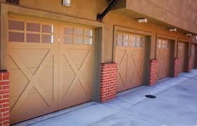 Garage Door Service Middle Village