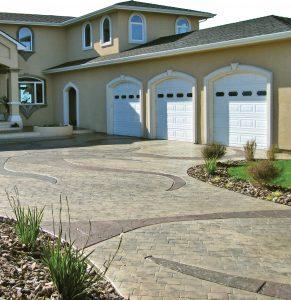 Garage Door Company Middle Village
